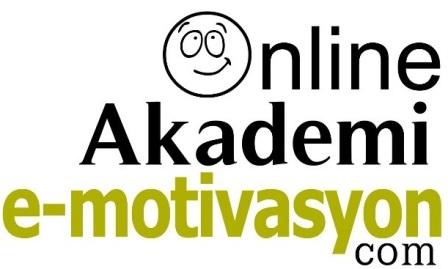 E-motivasyon.com Online Akademi 45